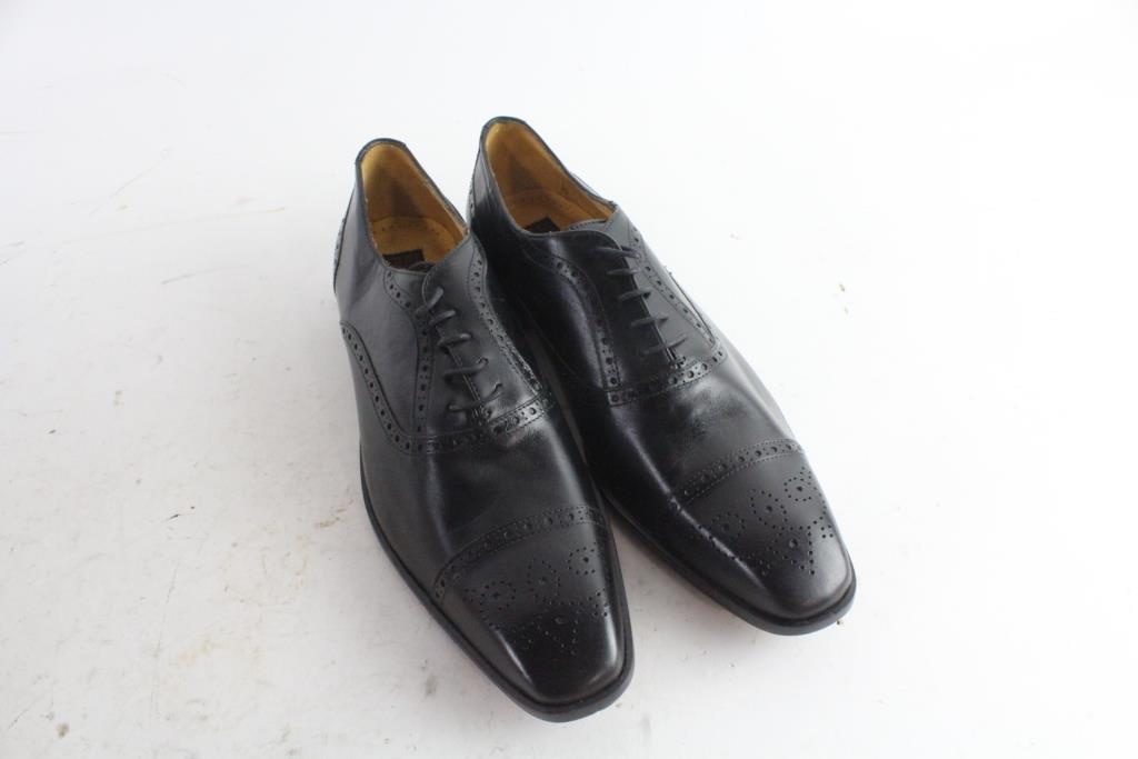 96268eea3d7 Mercanti Fiorentini Shoes