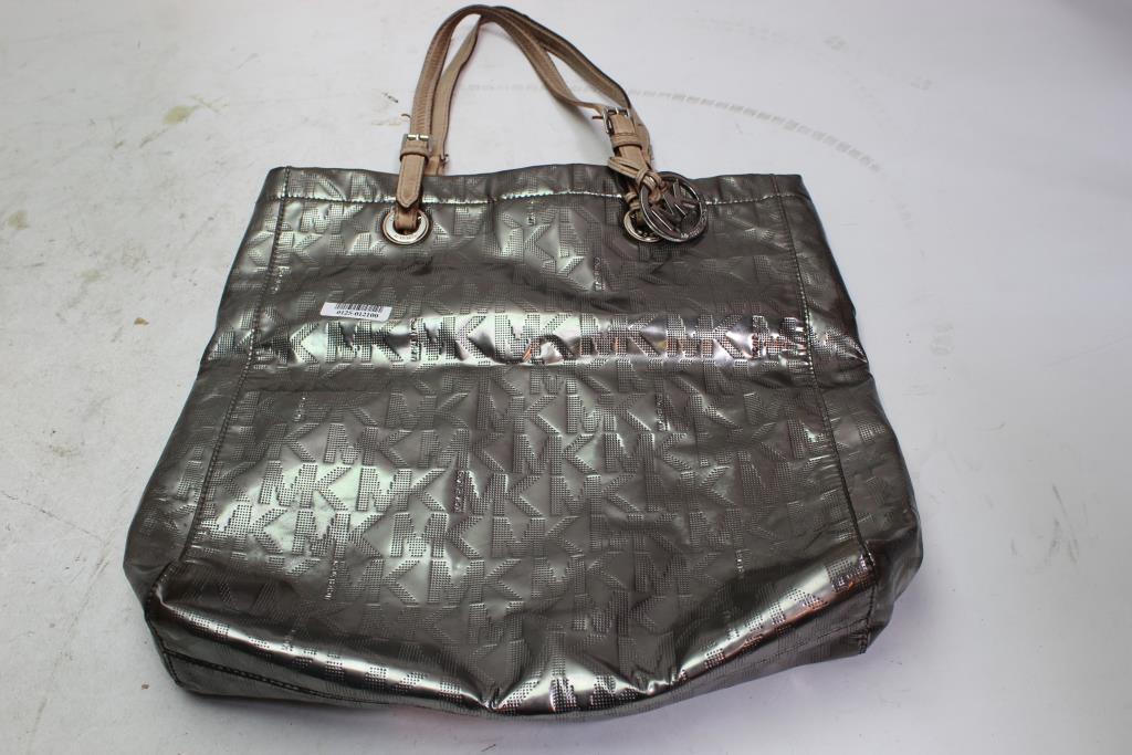 1300a92c07d3 usa brooklyn large leather satchel michael kors 1b175 d9ce2; order michael  kors tote handbag 5cb34 ade7e order michael kors tote handbag 5cb34 ade7e;  buy ...