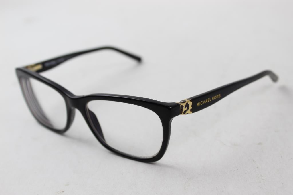 edc6c8a4cb42 Michael Kors Women's Eyeglasses | Property Room