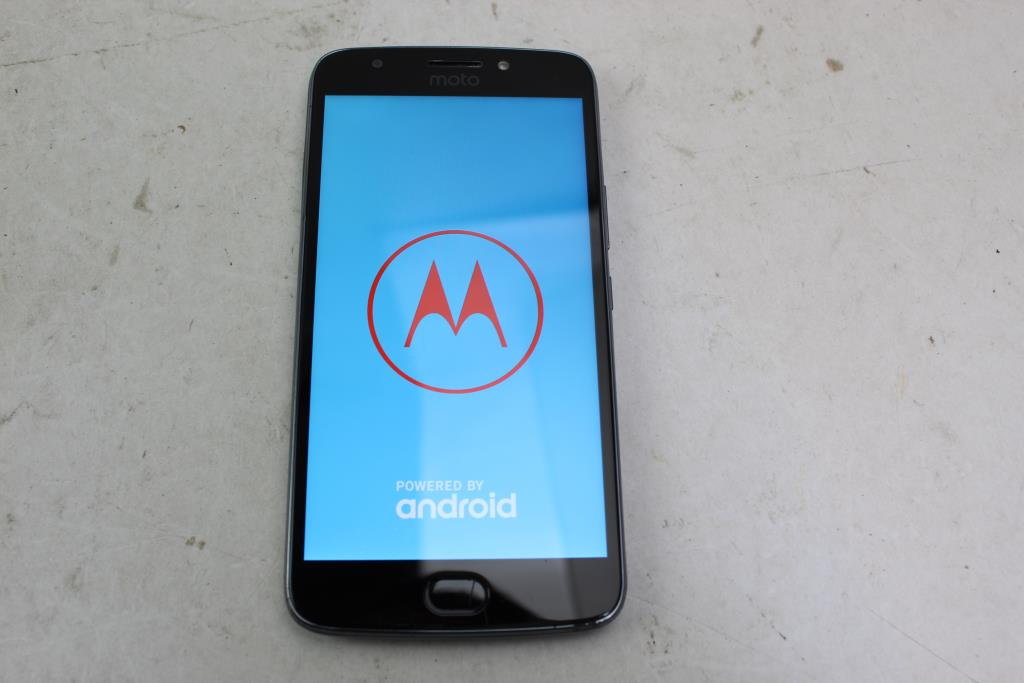 defa19a85 Motorola Moto E Plus 4th Gen