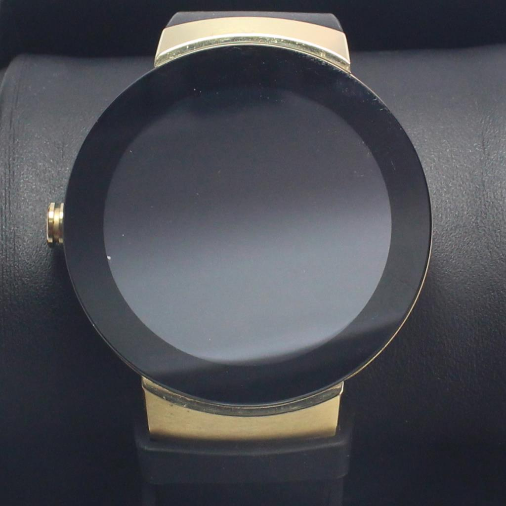 Some Of Movado Smartwatch