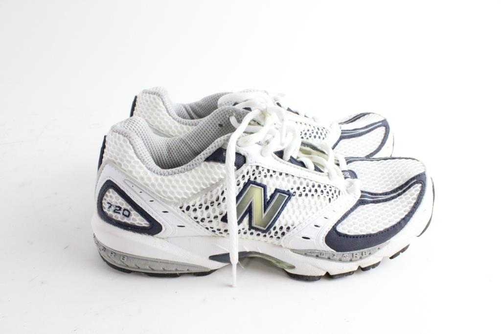 new products fc662 e29c9 New Balance 720 Mens Shoes, Size 7 | Property Room