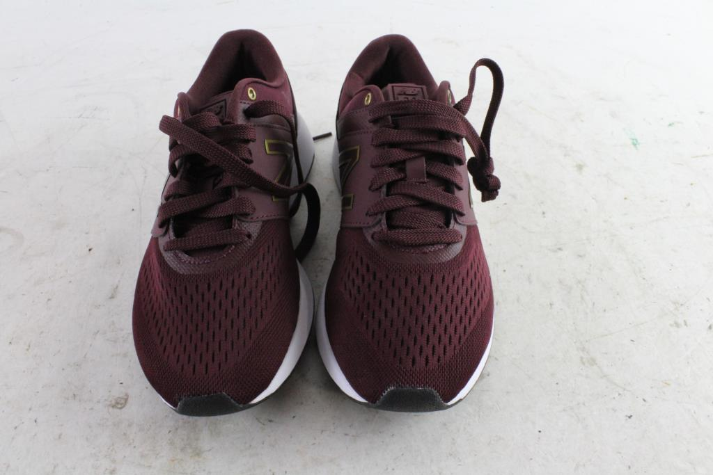 New Balance Lifestyle Mens Shoes, Size 8.5 | Property Room