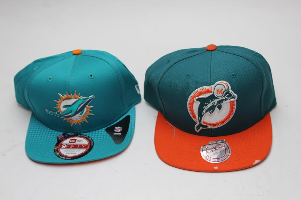 cheap for discount a325c 60765 sweden miami dolphins hat black pearls 70a63 de3bf