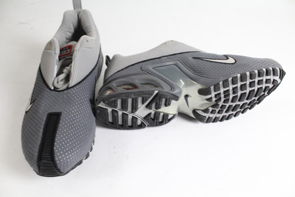 eb2cb51551bb2e Nike Air Bohemian Men s Sneakers