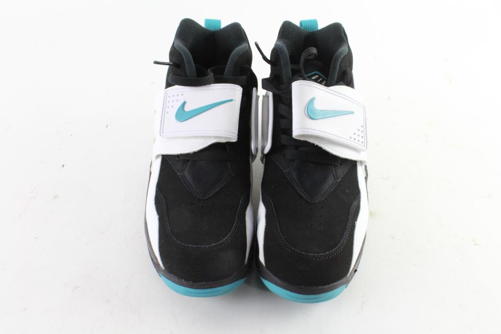 Nike Air Diamond Turf Men s Shoes beade2aeb