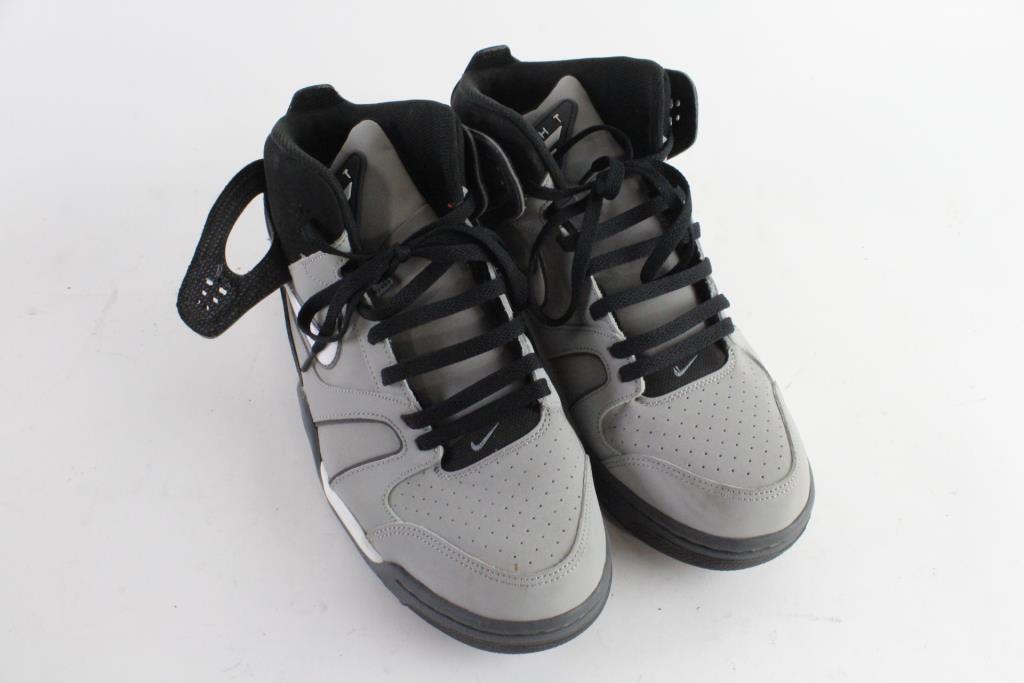 Nike Air Flight Falcon Mens Shoes, Size