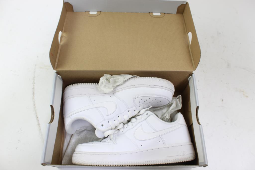 Nike Air Force 1 '07 315122 111 Men's
