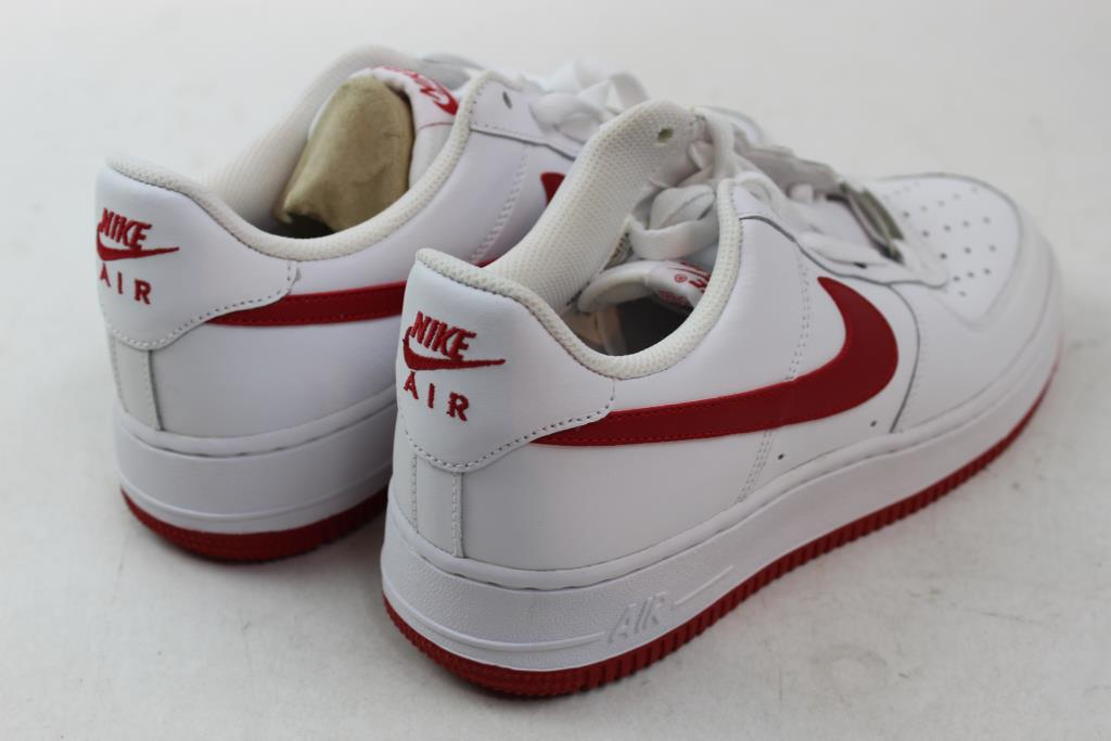 outlet store 8eabe c59ba Nike Air Force 1 Girl Shoes, Size 7Y
