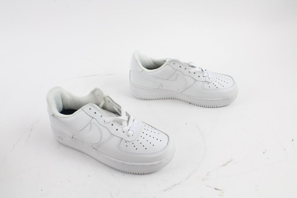 nike air force 1 size 75