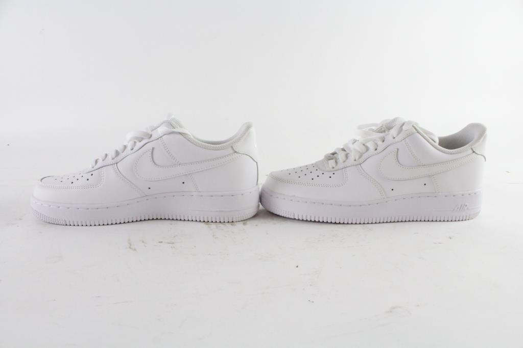 half off b703f 478f5 Image 1 of 6. Nike Air Force ...