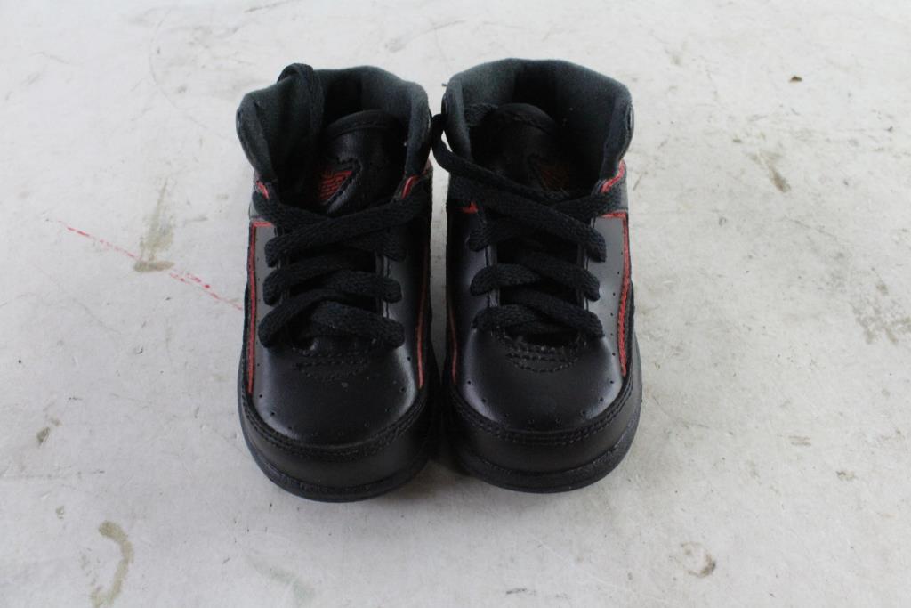 c93b47edcb06 Image 1 of 4. Nike Air Jordan 2 Retro ...