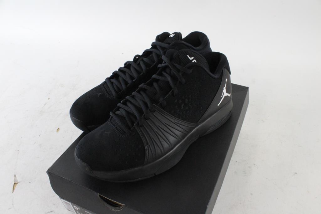 size 40 e4c9b 41166 Nike Air Jordan 5 AM Mens Shoes, Size 9.5   Property Room