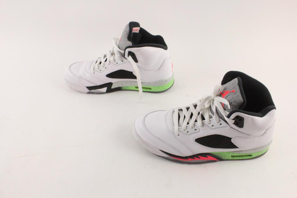 best service a5275 9305b Nike Air Jordan 5 Retro
