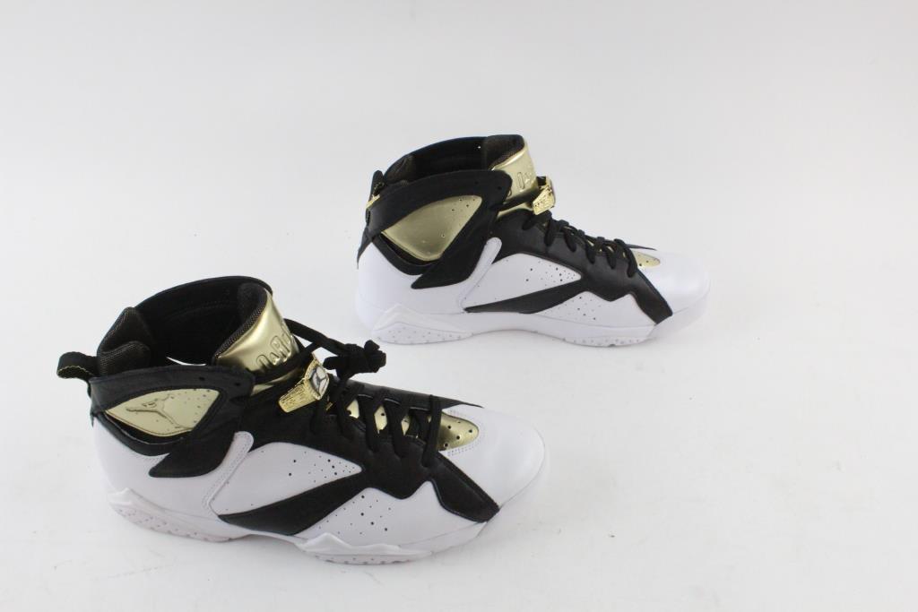 Nike Air Jordan 7