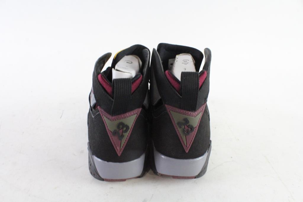 103a2c0b Nike Air Jordan 7 Retro