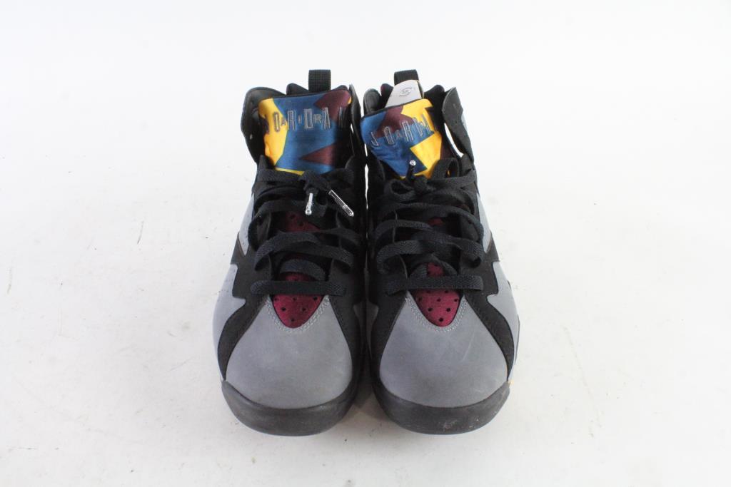promo code 5dd3c 2cd3f Nike Air Jordan 7 Retro