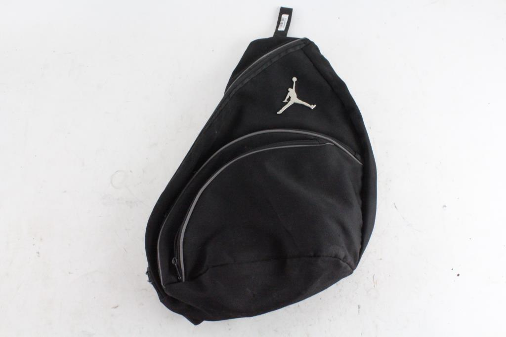 Nike Air Jordan Backpack