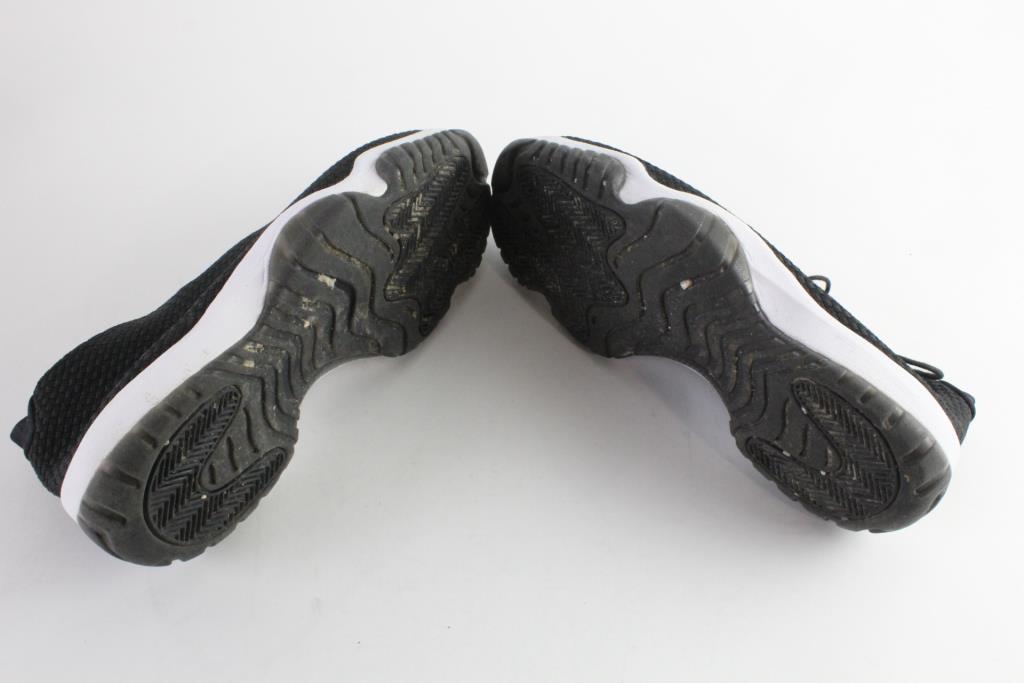 b93e3829bff Nike Air Jordan Future Mens Shoes, Size 14 | Property Room