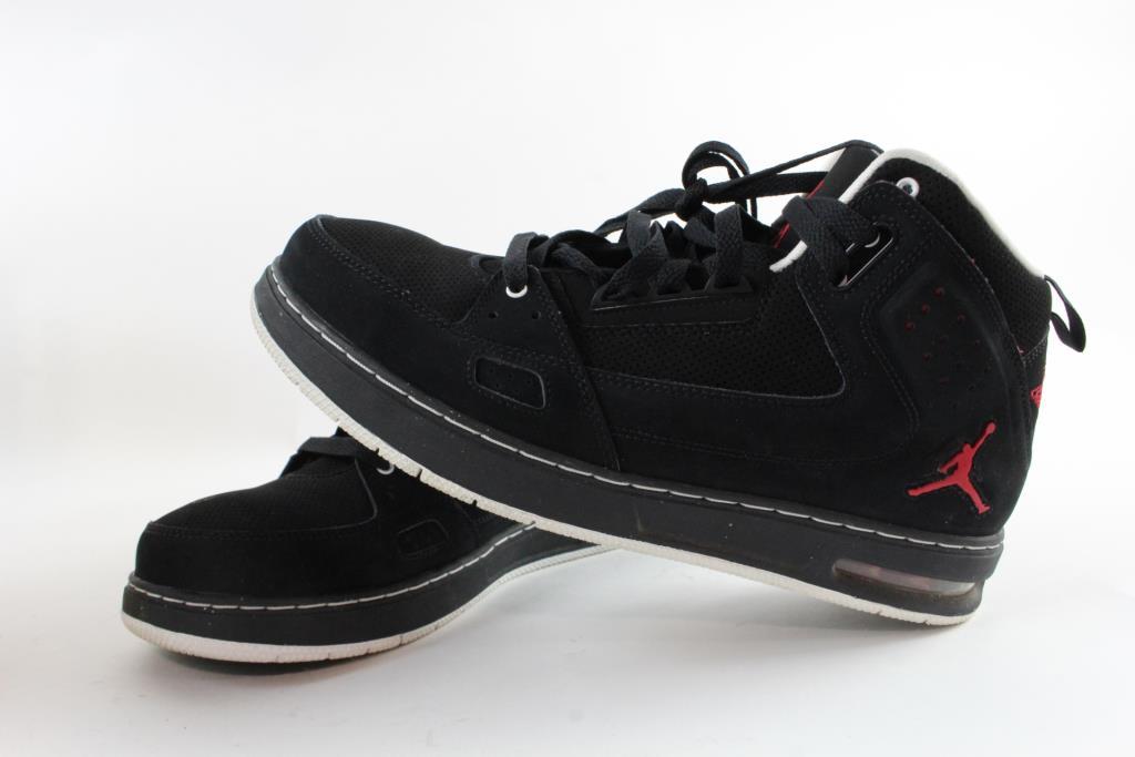 Jordan Shoes  Day Shipping
