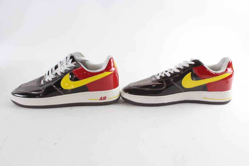 e4ebb87984e7 ... reduced nike air jordan mens shoes size 13 a49d4 39806