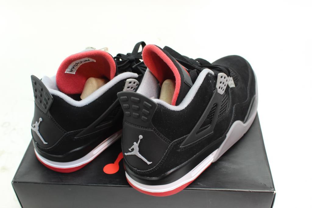 395116ca607 Nike Sb Bruin Black Graphite Shoes