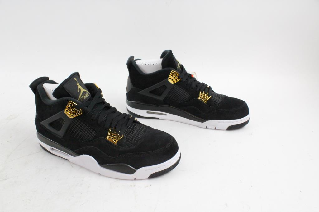 newest da218 e70f6 Nike Air Jordan Retro 4s