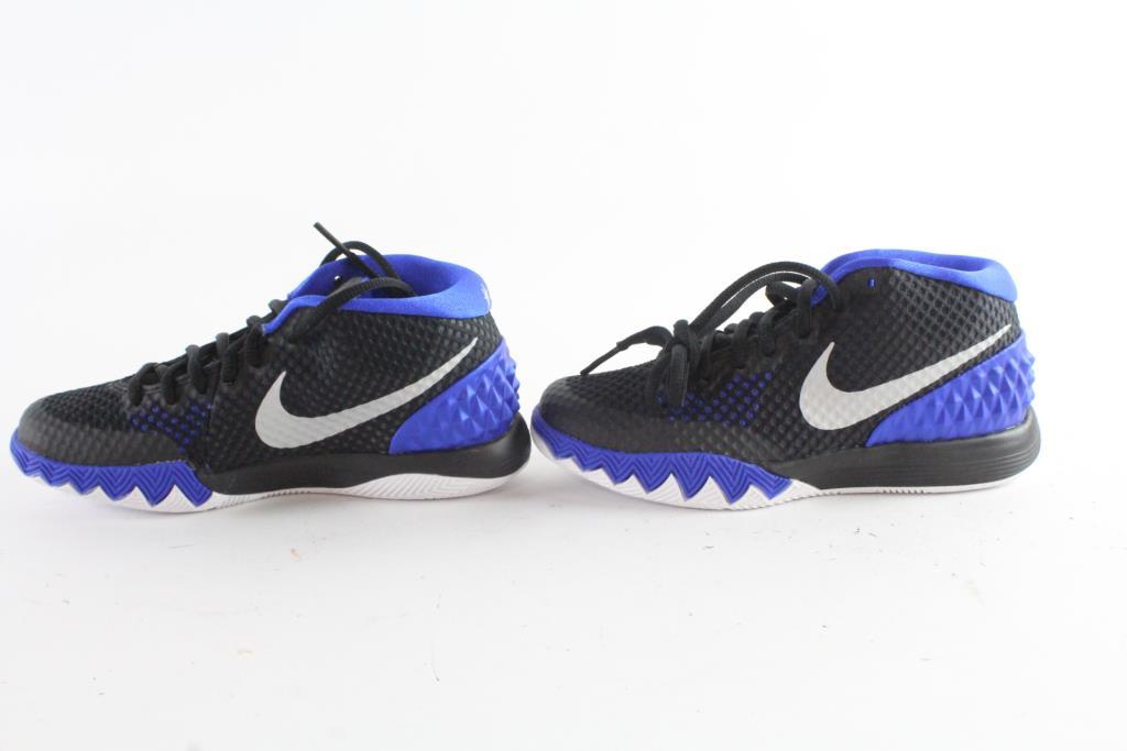067256d621ca Image 1 of 6. Nike Air Jordan Retro LS BP Boys Shoes