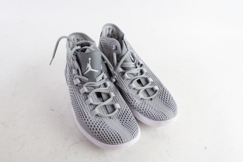 3fed2484d05b2b ... norway nike air jordan reveal mens shoes size 10.5 fdc06 6b0da