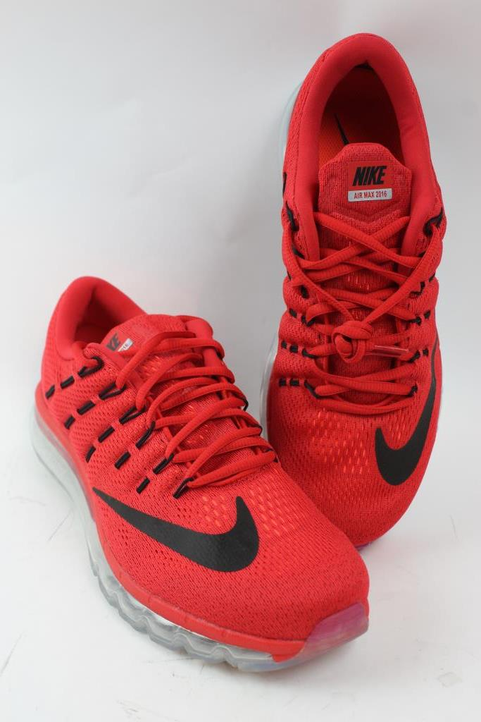 Image 1 of 4. Nike Air Max ... b9aaddec7