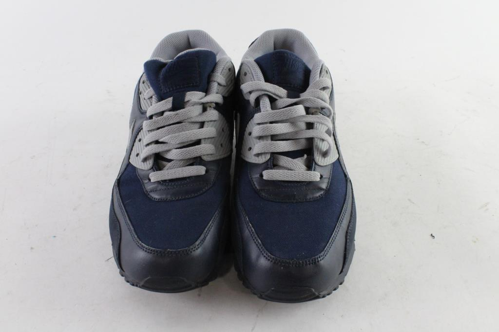 Nike Air Max 90 Mens Shoes, Size 12 | Property Room