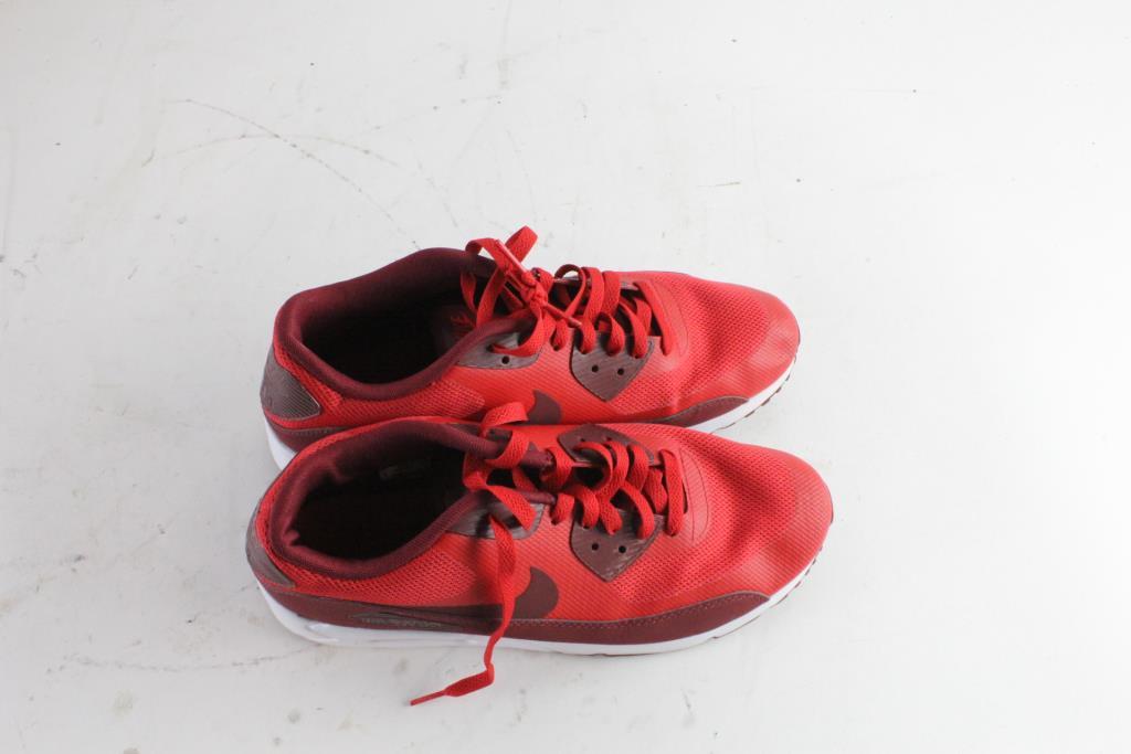 Nike Air Max 90 Ultra 2.0 Essential Mens Shoes 5ccba1804