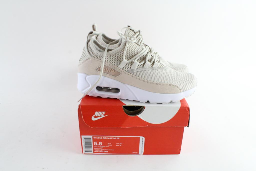 meet 0ac0b 2bb83 Image 1 of 5. Nike Air Max 90 Women s Shoes, Size 5.5