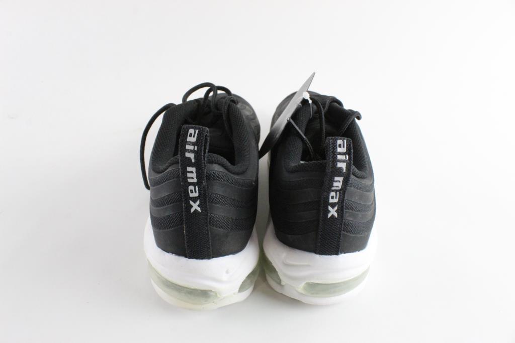 Nike Air Max '97 CVS Mens Shoes, Size 10 | Property Room