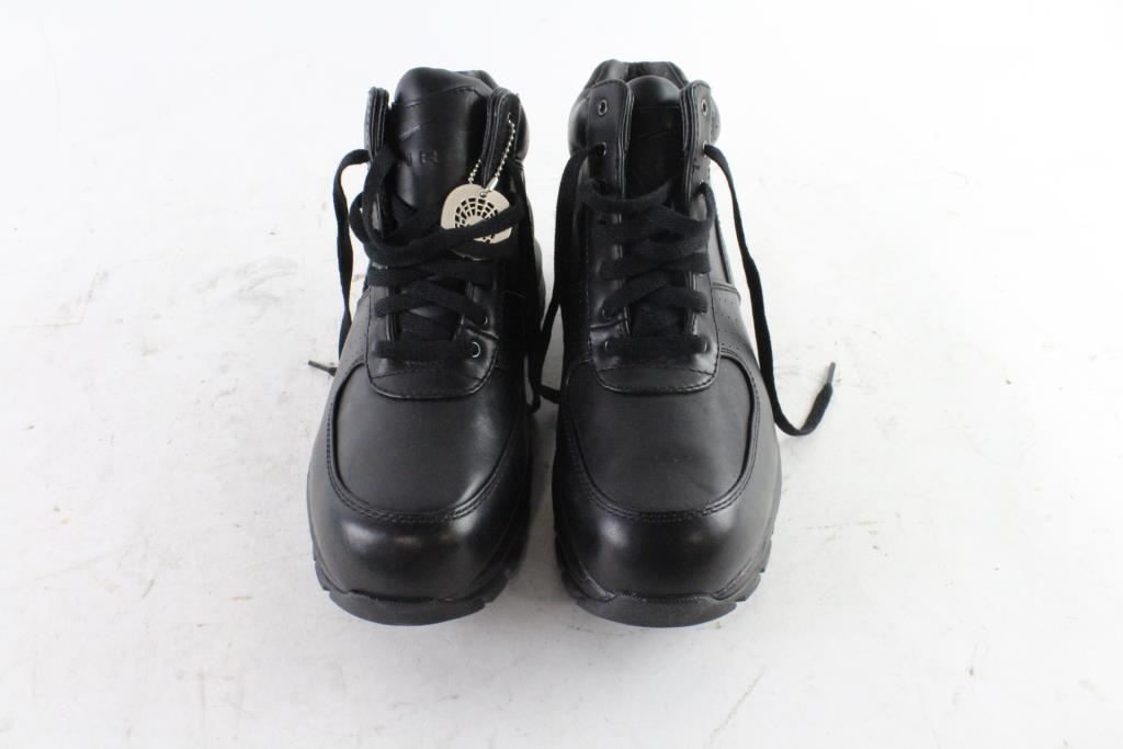 Nike Air Max Goadome Boots, Size 10 | Property Room