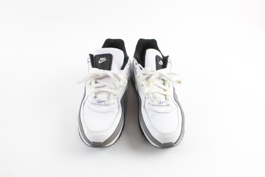 cheap for discount f4fe1 e6101 Nike Air Max LTD Running Shoes, Mens Size 10