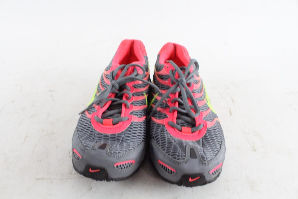 dcf09a3d76 Nike Air Max Torch 4 Womens Shoes, Size 8.5 | Property Room