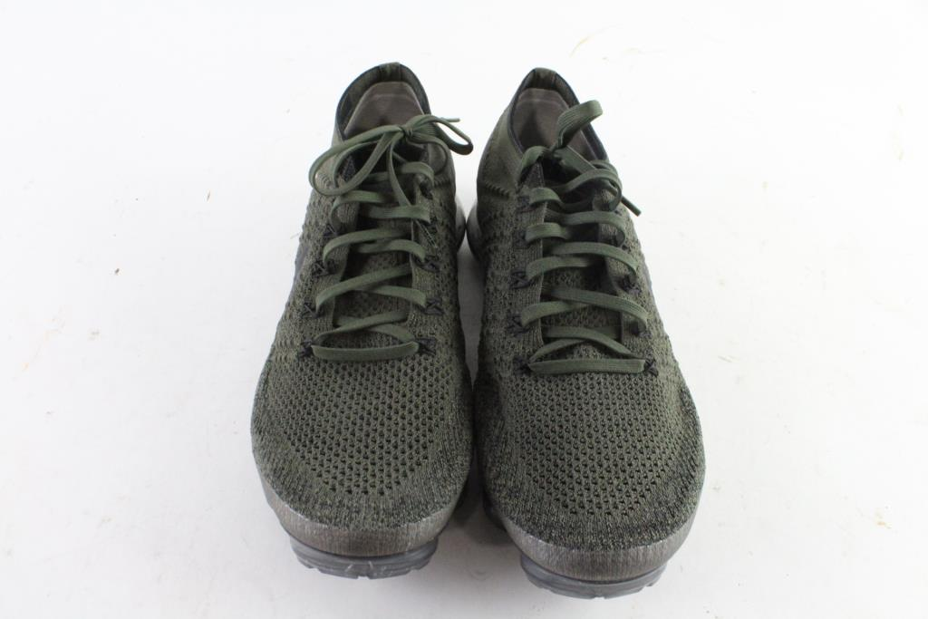 f46dfb85 nike-air-vapormax-flyknit-mens-shoes-size-115-1_11120182056462113750.jpg