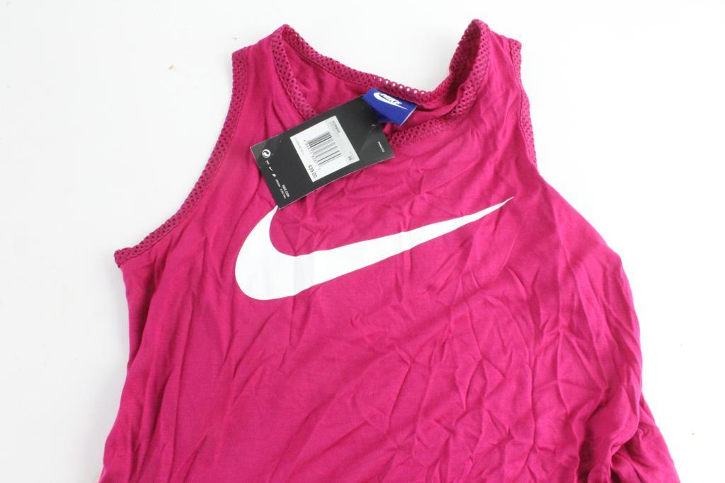 nike athletic dresses
