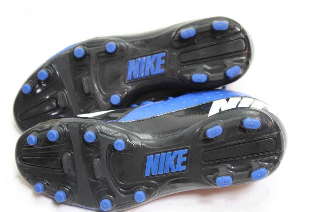 a15a99bd17f7 Boys Youth Nike Football Cleats | Traffic School Online