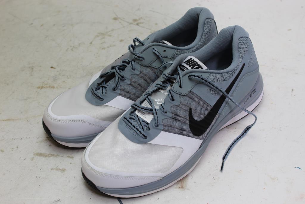 6326dc888d3 Nike Dual Fusion X Mens Shoes
