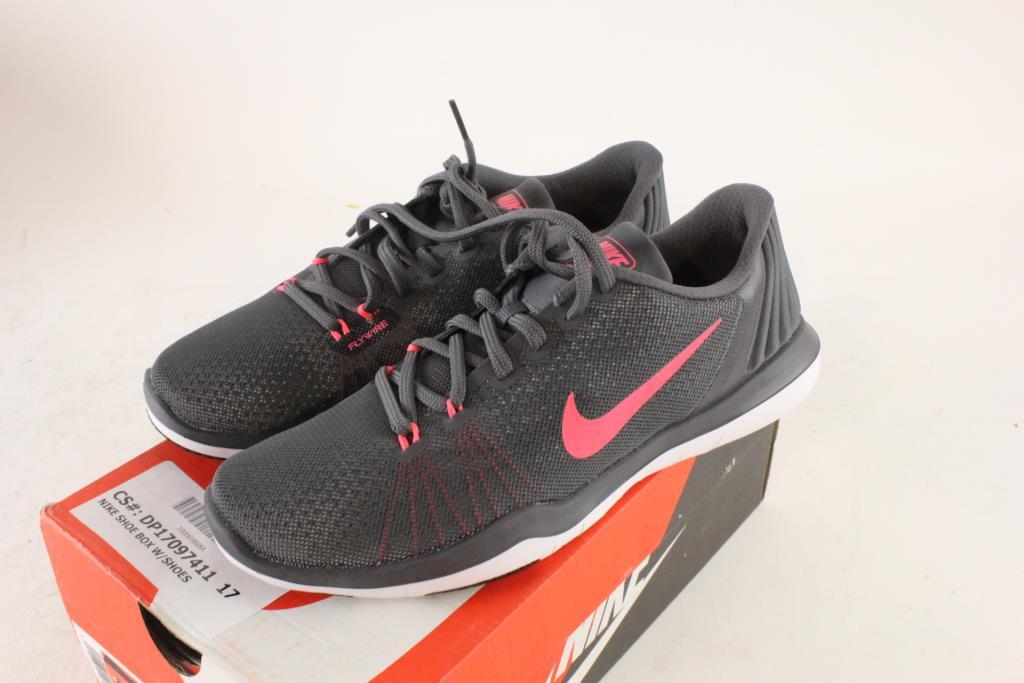 Nike Schuhe Air Pegasus 83 LTR myinstructorclub