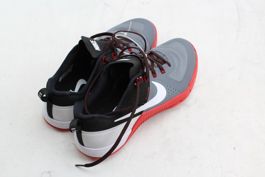 32dd68653a1bf Nike Flywire Training Shoes Size 10.5