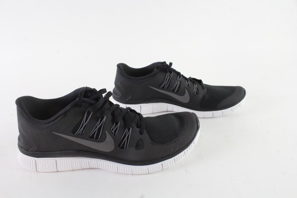 Nike Free 5.0 Running Shoes Mens Size 12  03309595d