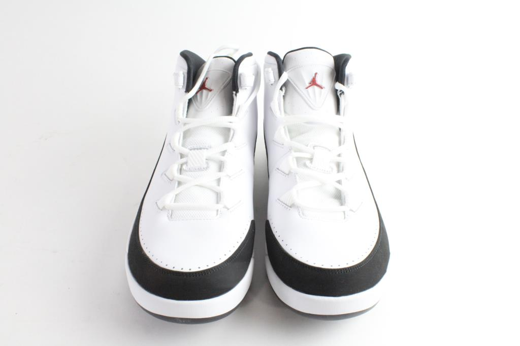 outlet store bea61 a9485 nike-jordan-air-deluxe-mens-shoes-size-12-1 221120181438197700723.jpg