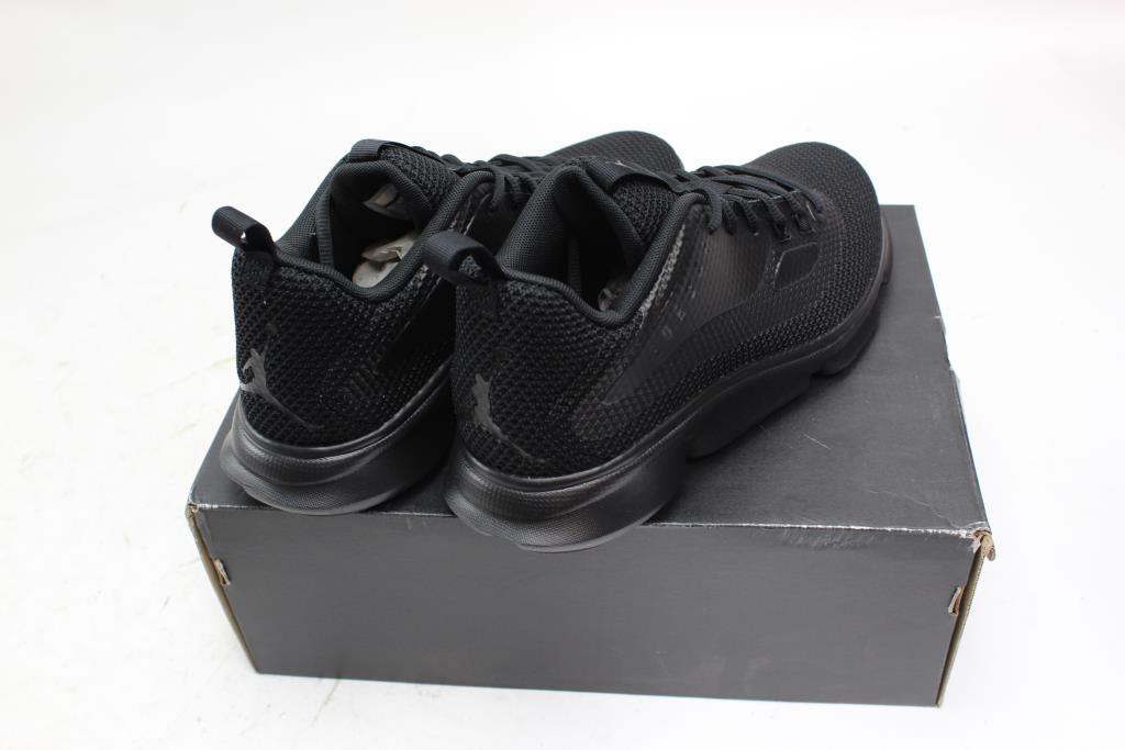 finest selection 41653 ec8ba Nike Jordan Impact TR Mens Shoes, Size 11, Style Number 854289 030
