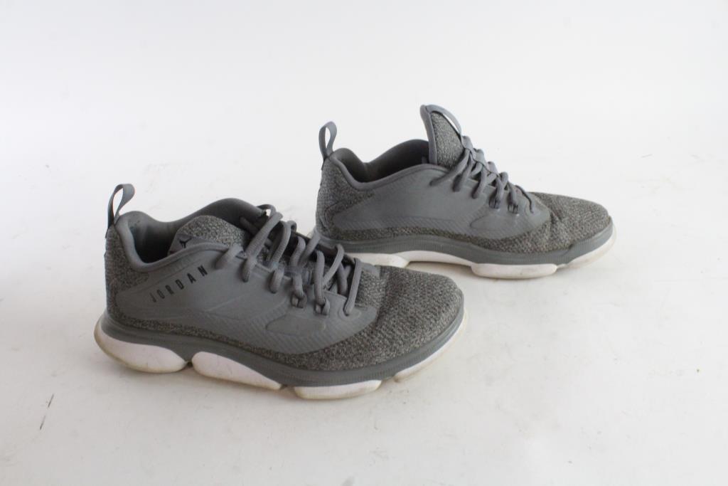 nike jordan impatto tr formazione scarpe mens dimensioni magazzino