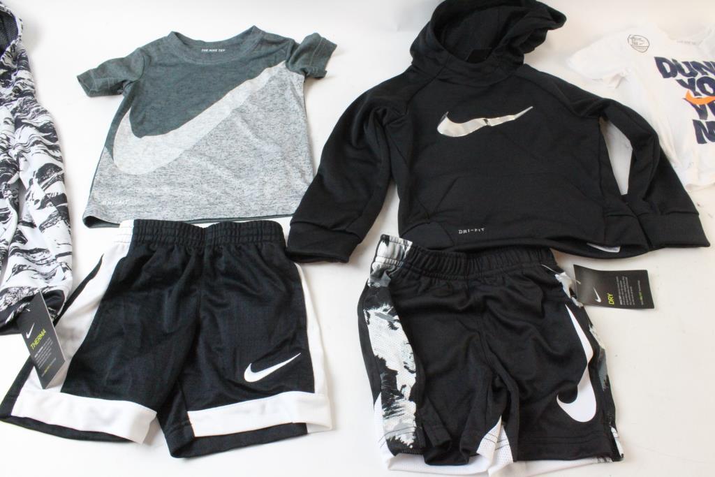 Nike Kid s 3T T-Shirts d081f1b22