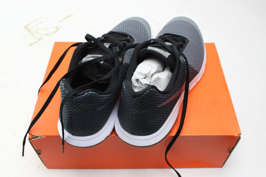 Nike Men's Flex Experience Rn 6 Running Shoes | Property Room