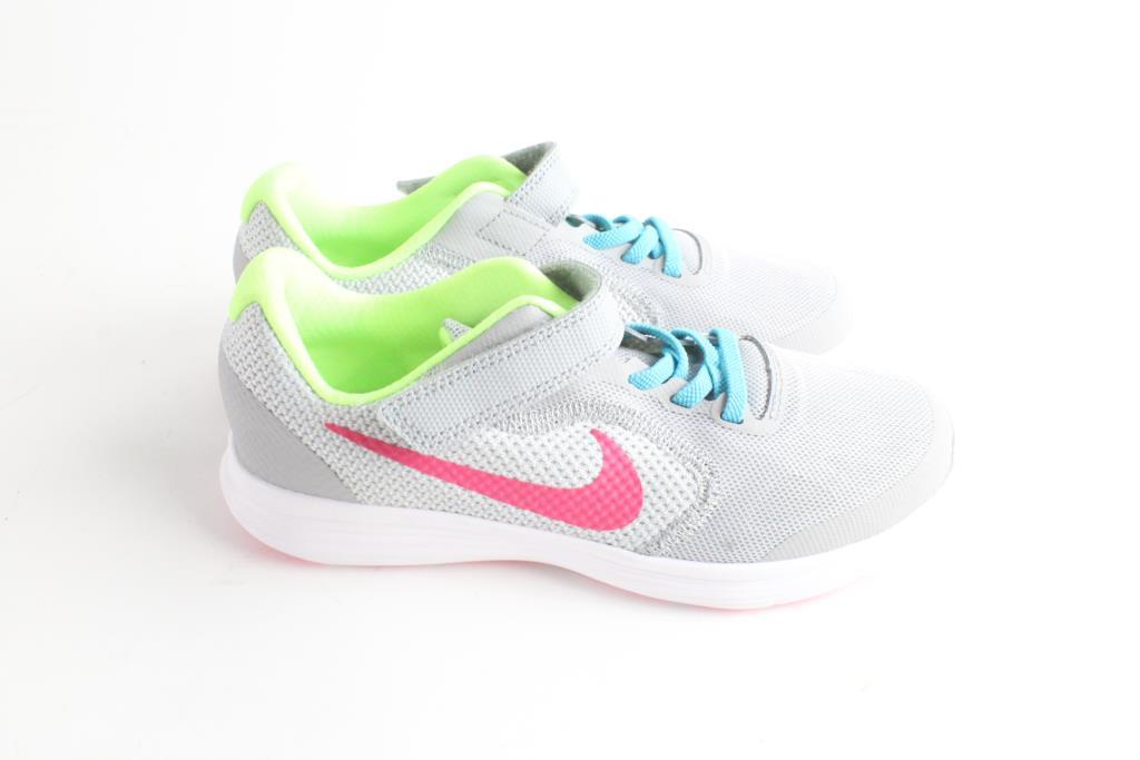 girls nike size 3 Shop Clothing \u0026 Shoes